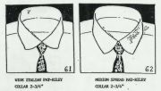 collar_styles_2_resize