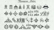 monogram_style_resize