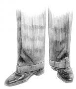 pants-cuffs